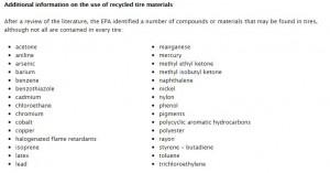 EPA compounds